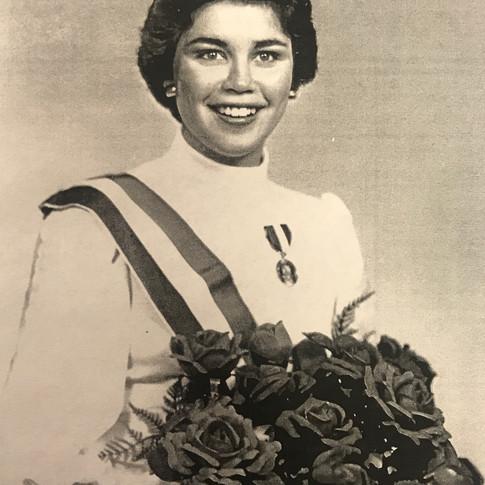 Debbie Michel