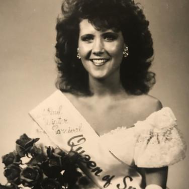 Susan Ivancie