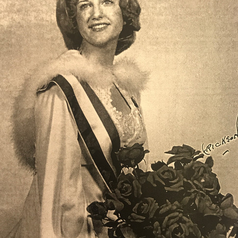 Marlene Richter