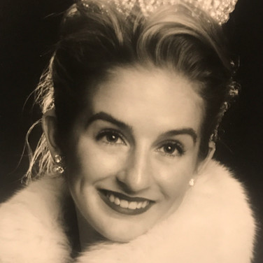 Danielle Radke