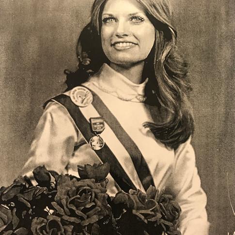 Christine O'Connor