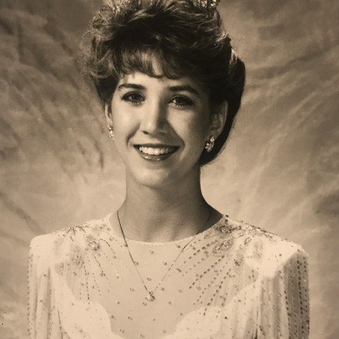 Jill Mueller