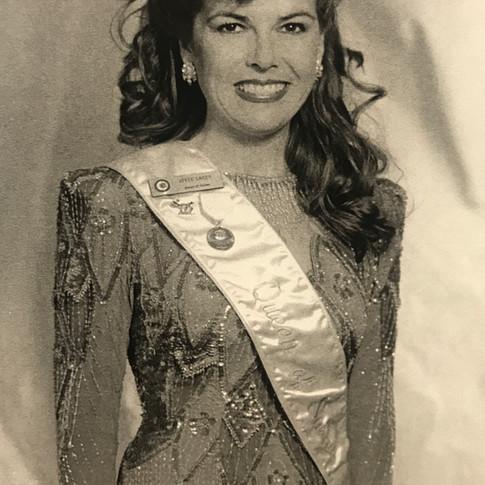 Joyce Lacey