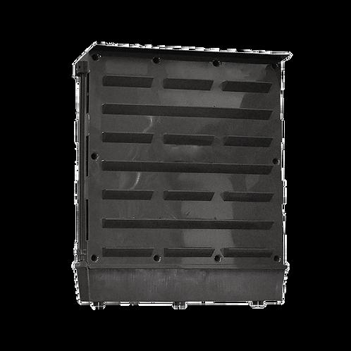 Bark Beetle Trap