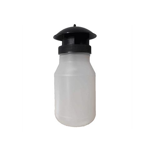 Fruit Fly Trap (Black Cap)