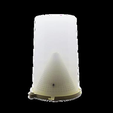 Moth Trap (Modified Funnel)