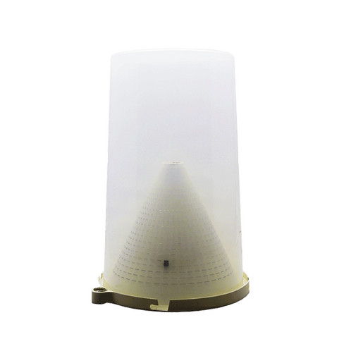 Moth Trap (Modified Funnel)