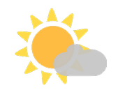 weather-icon.png