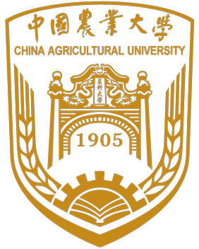 China_Agricultural_University_(emblem).p