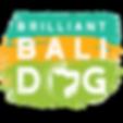 bali-dog-logo.png