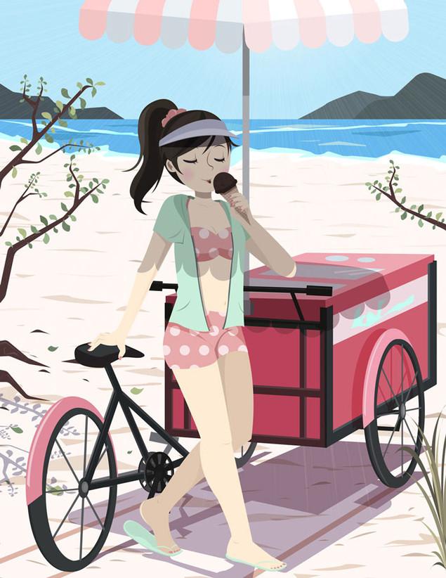 Biker_LR.jpg