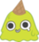 LimeSherbet_01.png