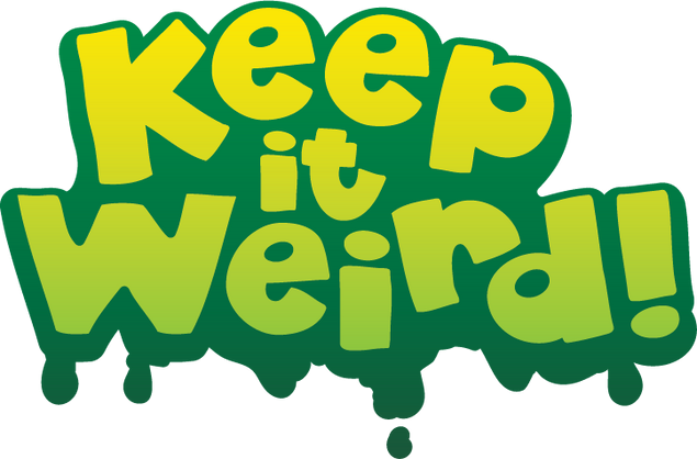 KeepItWeirdLogo.png