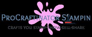 procraftinator logo.png