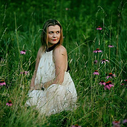 Paulina Podbiello.jpg