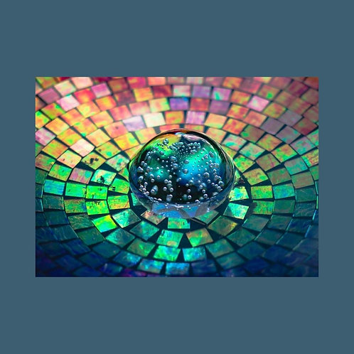 Energy Healing & Spiritual Clearing (Reiki)