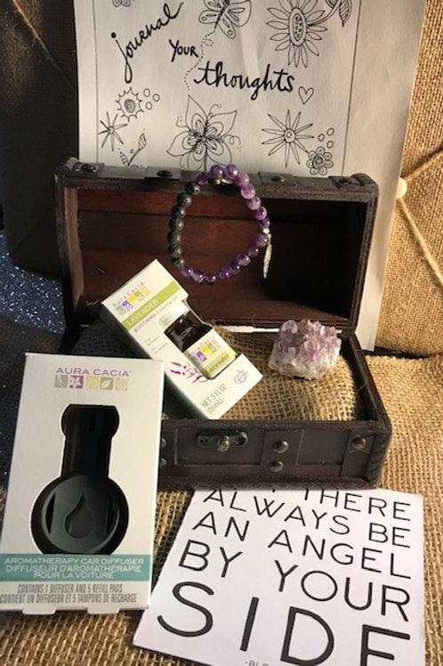 Soul Box (medium)