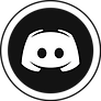 discord-png-logo-6.png