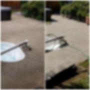 Power Washing-(3) 35172 McEwen Ave Missi