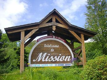 Mission BC Canada.jpg