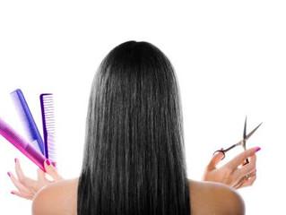COME SCEGLIERE IL TAGLIO PERFETTO PER TE Scopri il taglio di capelli fatto apposta per te seguendo l