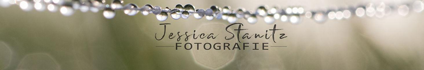 Jessica Stanitz Fotografie-31desfs.jpg