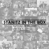 Jessica Stanitz Fotografie-2-2.jpg