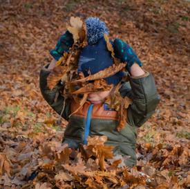 Jessica Stanitz Fotografie-10.jpg