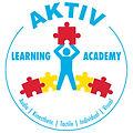 AKTIV_Logo.jpg