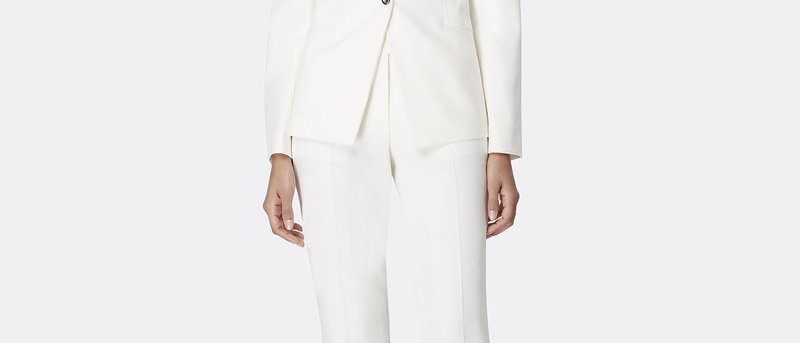 Tahari Suit and Pant Set