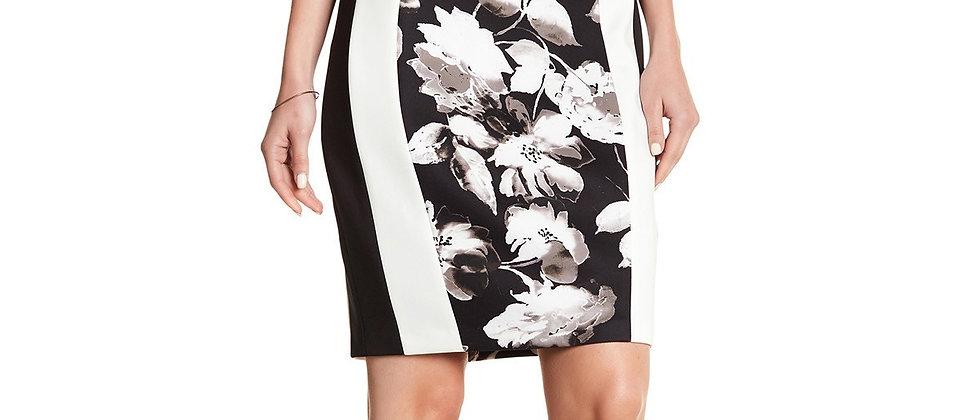 Sangria Femme Robe Dress