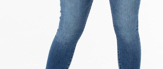 Basic Skinny Bonsalia Jean