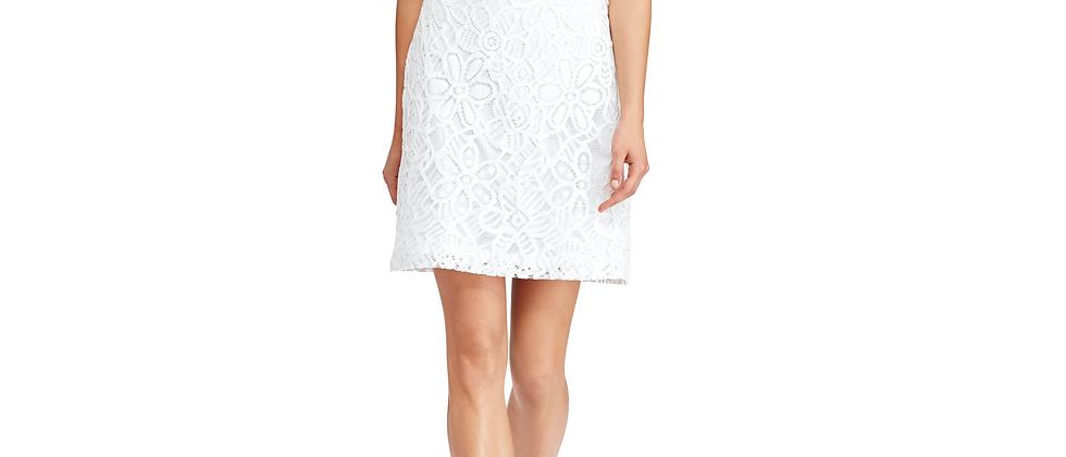 Ralph Lauren Cocktail Dress