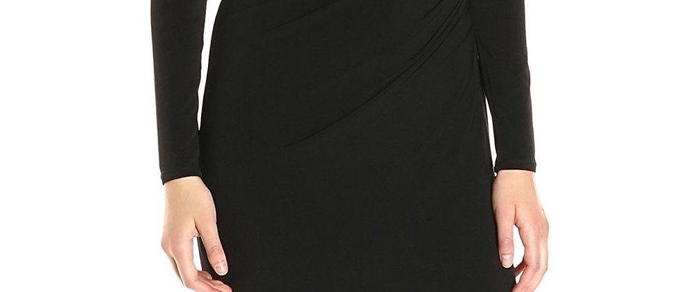 Rachel Roy Midi Dress
