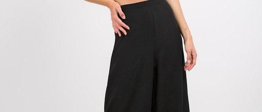 Bottons Pants Womens