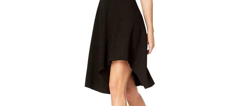 Calvin Klein Midi Dress
