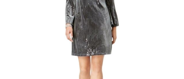 Jessica Howard Night Out Dress
