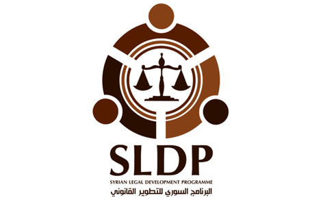 SLDP hires three highly qualified legal researchers to work on international legal issues