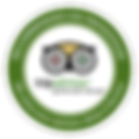 tripadvisor-circle.png