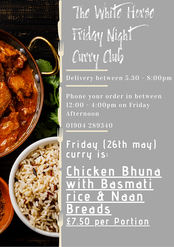 Friday Night Curry Club (4).png