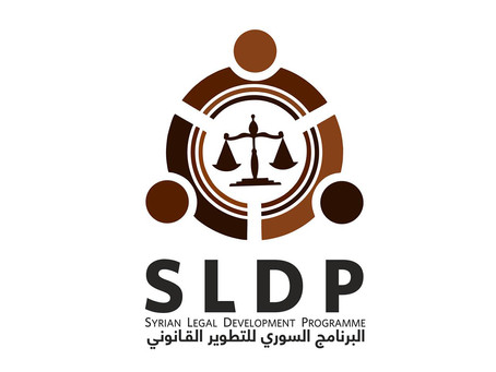 SLDP Addresses Italian Parliament on Implications of Reopening Italian Embassy in Damascus.