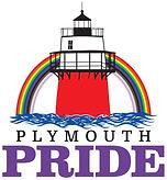 PlymouthPrideLogo2021.jpg
