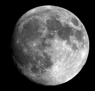 sky-space-moon-astronomy-47367.jpg