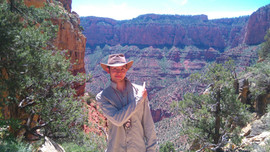 Grand Canyon Profile Picture.jpg