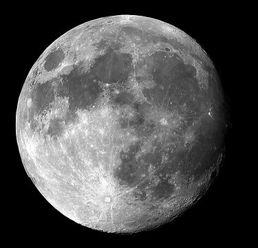 sky-space-moon-astronomy-47367_edited.jp