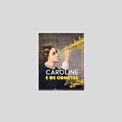 Caroline inicio.jpg