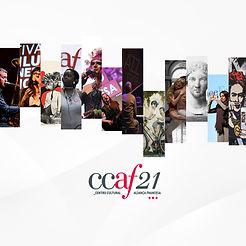 CCAF Inicio.jpg