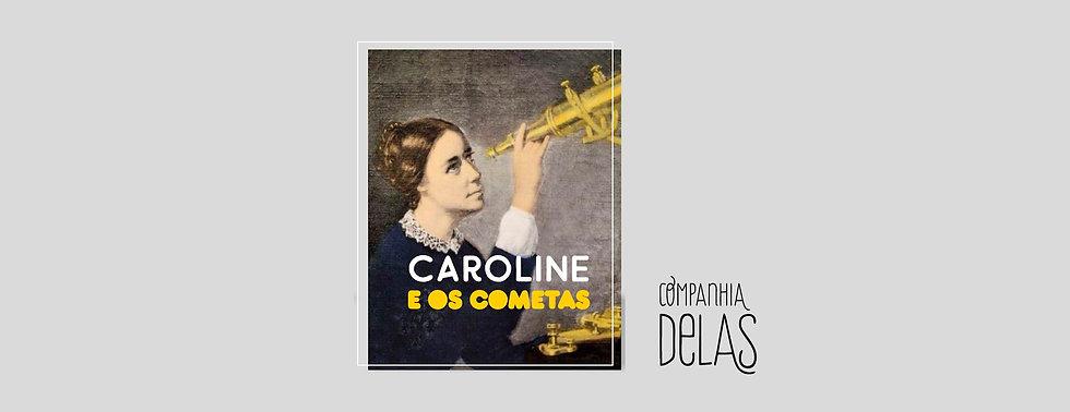 Caroline Longo.jpg