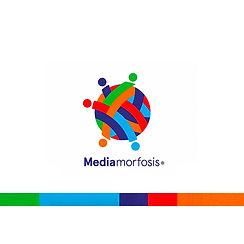 Media Icicio.jpg