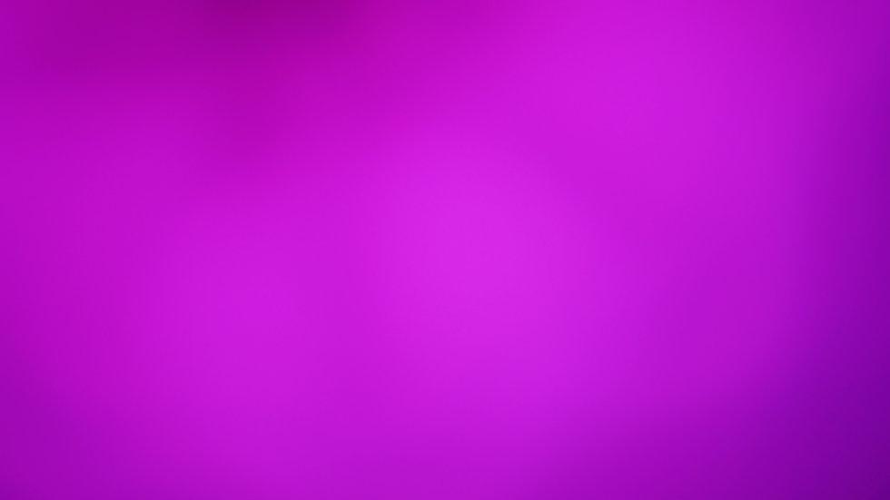 pastel-tomne-purple-pink-blue-gradient-d